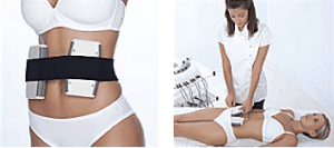 Lipo-Light Advanced Slimming and Toning