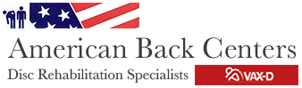 American Back Centers, Pittsburgh's Spine, Disc & Back Pain Specialists