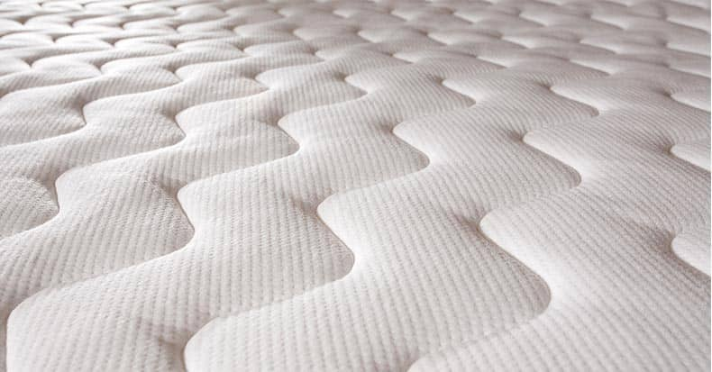 have you ever wondered u201cwhat type of mattress is best for my backu201d between the many types of mattresses available on the coiled water